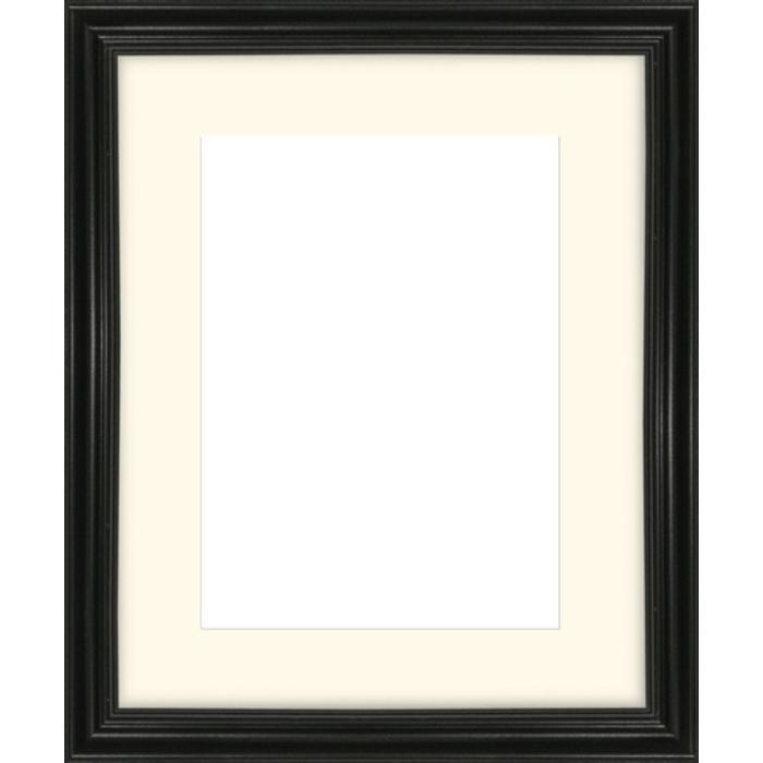 Classic Black 8x10 Frame Asap Photo And Camera