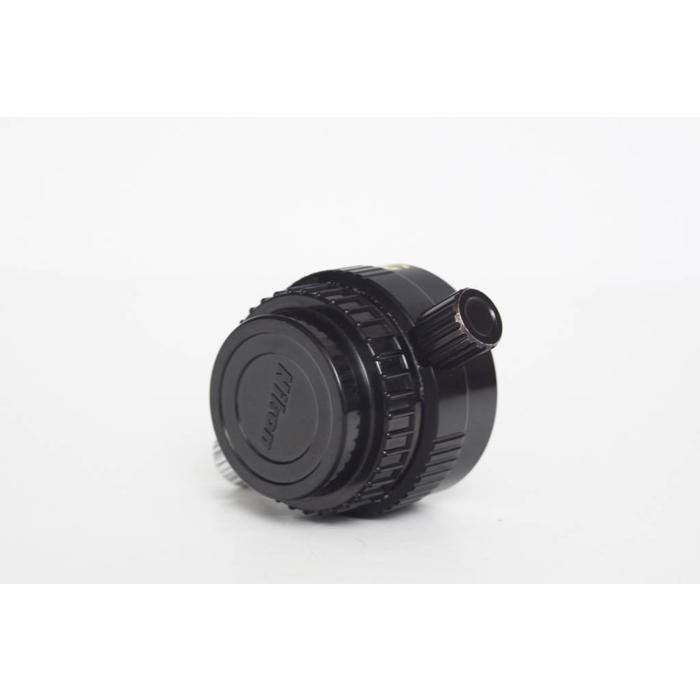 Nikon UW - Nikkor 28mm f/3.5