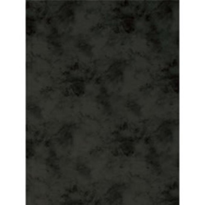 ProMaster 6x10 Cloud Dyed Backdrop - Charcoal