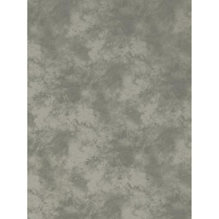 ProMaster 6x10 Cloud Dyed Backdrop - Light Grey