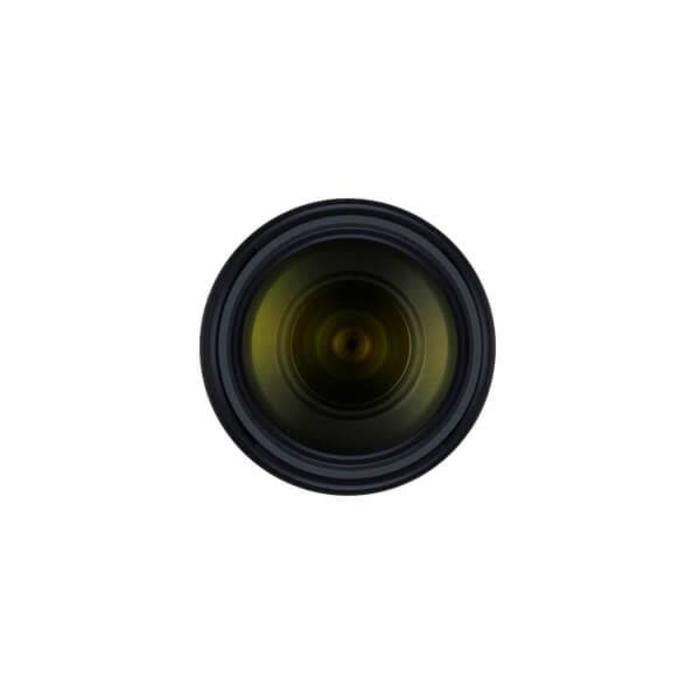 Tamron 100-400mm f/4.5-6.3 Di VC USD - Nikon