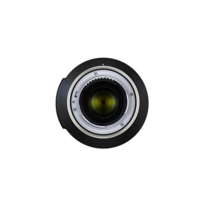 Tamron 100-400mm f/4.5-6.3 Di VC USD - Canon