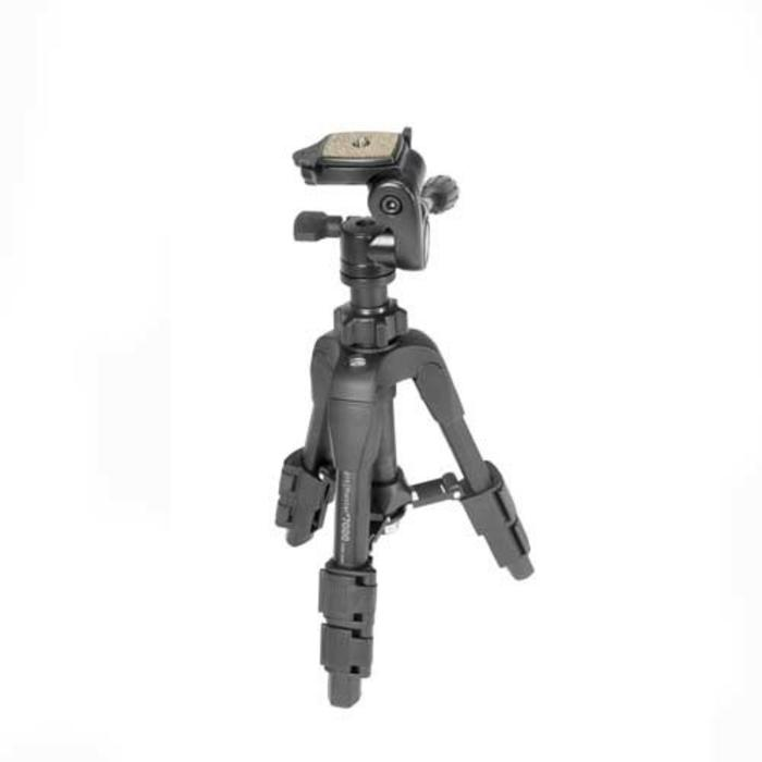 ProMaster 7000 Compact Table Tripod