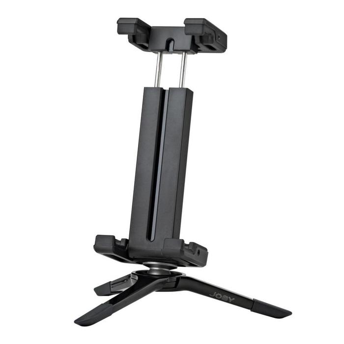 Joby GripTight Micro Stand for Small Tablets