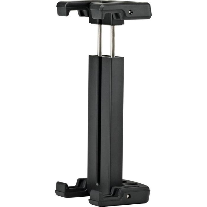 Joby GripTight Mount for Small Tablet