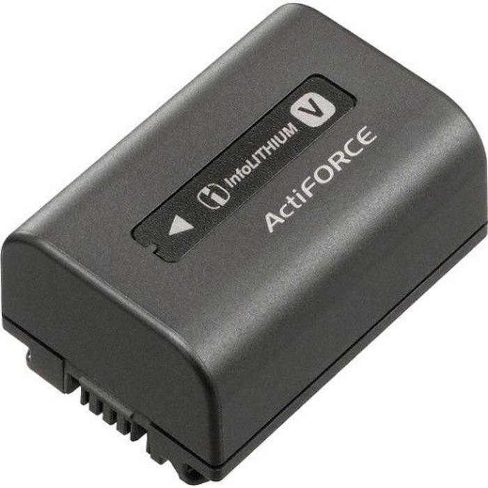 Sony NP-FV50 Battery (AMAZON)