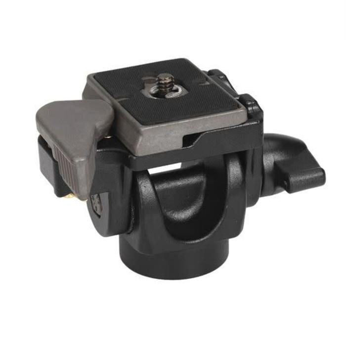 Manfrotto 234RC Monopod Tilt Head