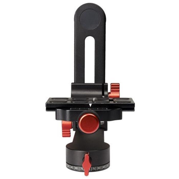 ProMaster Gimbal Head GH25K Kit