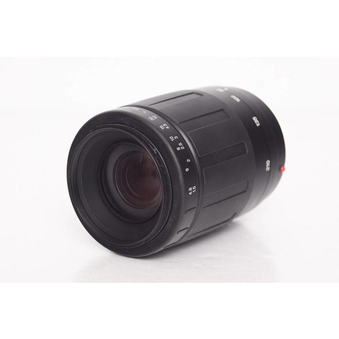 Tamron 80-210mm f/4.5-5.6 AF Lens for Minolta/Sony