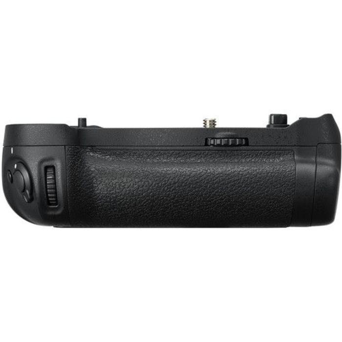 Nikon MB-D18 Multi-Power Battery Grip (D850)