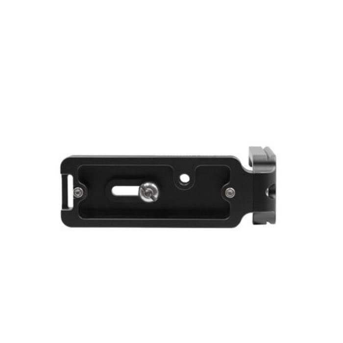 ProMaster L-Bracket - Canon 6D Mk II
