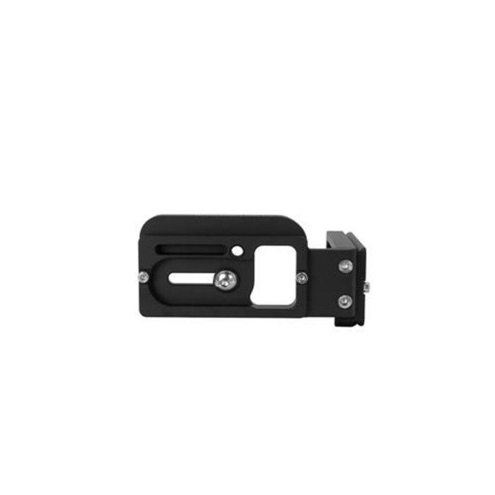 ProMaster L-Bracket - Nikon D750