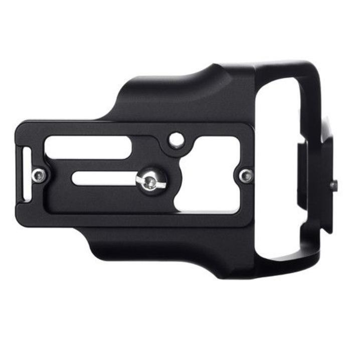 ProMaster L-Bracket - Nikon D850 w/ Battery Grip Bracket
