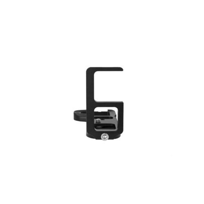 ProMaster L-Bracket - Sony a7 II