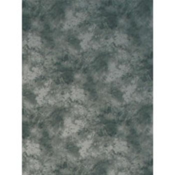 ProMaster 10x20 Background - Cloud Dark Grey