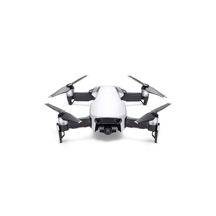 DJI Mavic Air Fly More Combo Drone (Arctic White)