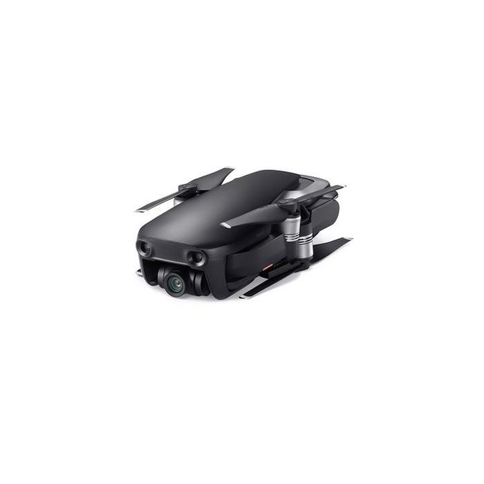 DJI Mavic Air Fly More Combo Drone (Onyx Black)
