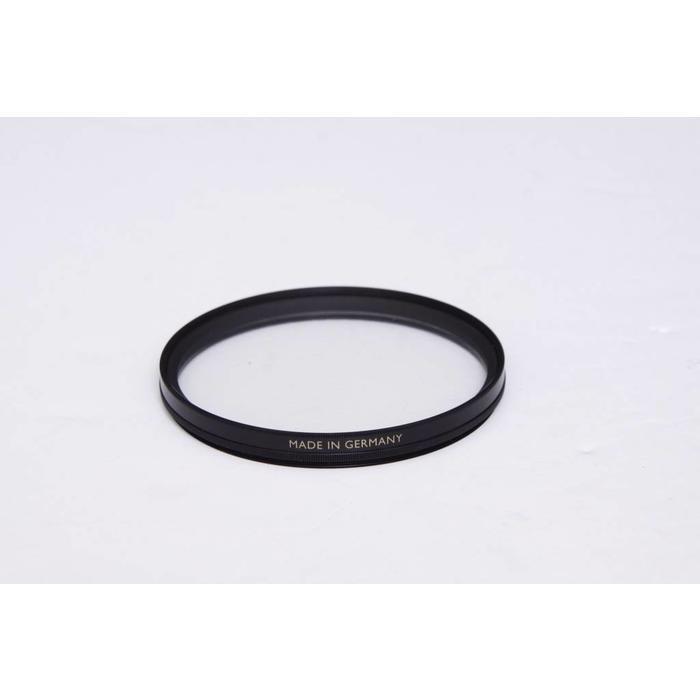 B+W 77mm Stern 6X - Star Filter