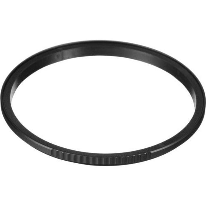 Manfrotto Xume Lens Adapter 67mm