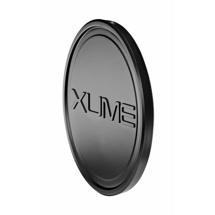 Manfrotto Xume Lens Cap 77mm