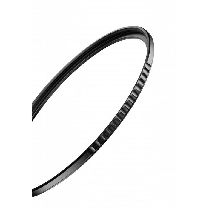 Manfrotto Xume Filter Holder 72mm