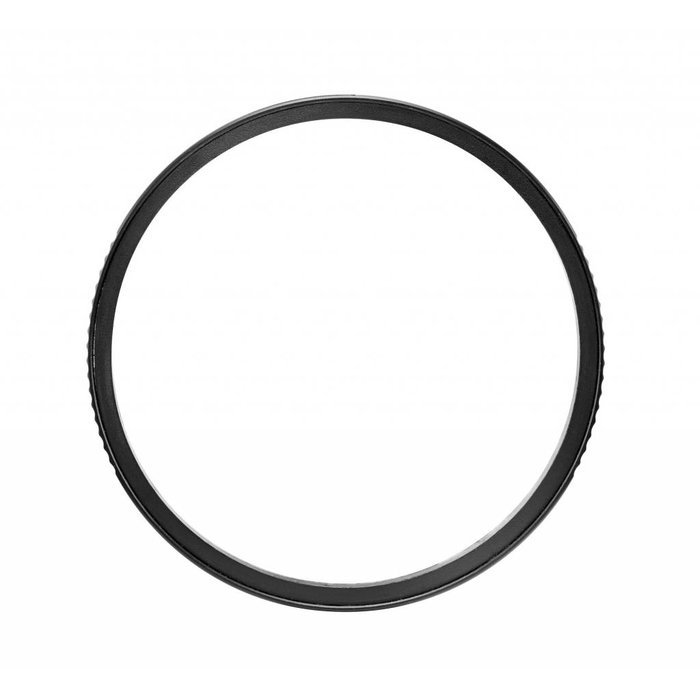 Manfrotto Xume Lens Adapter 82mm