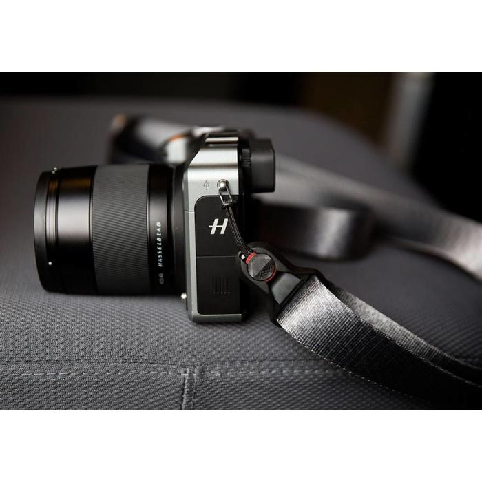 Peak Design Slide Strap Black