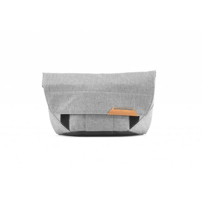 Peak Design Field Pouch (Ash)