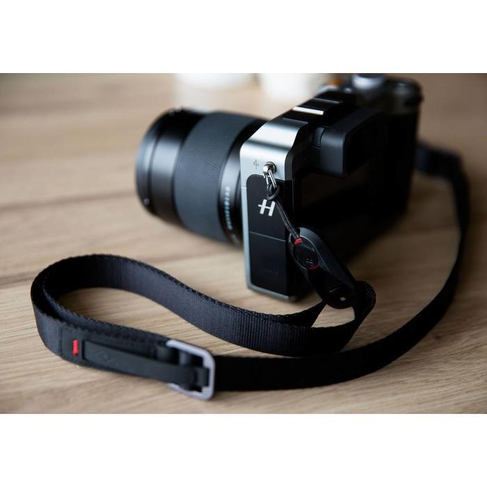 Peak Design Leash Camera Strap Black