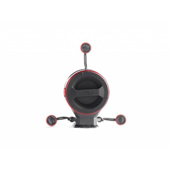 Peak Design Canon EF CaptureLENS