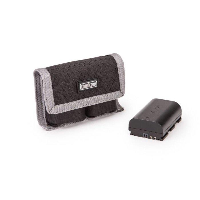 Think Tank DSLR Battery Holder 2