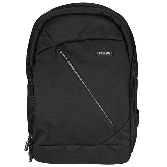 ProMaster Impulse Large Sling Bag - Black