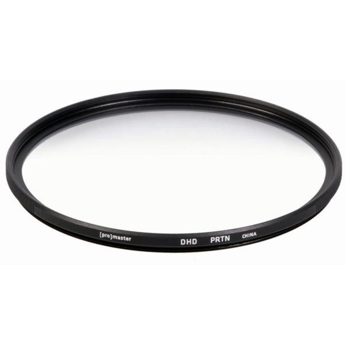 ProMaster Protection HD 46mm