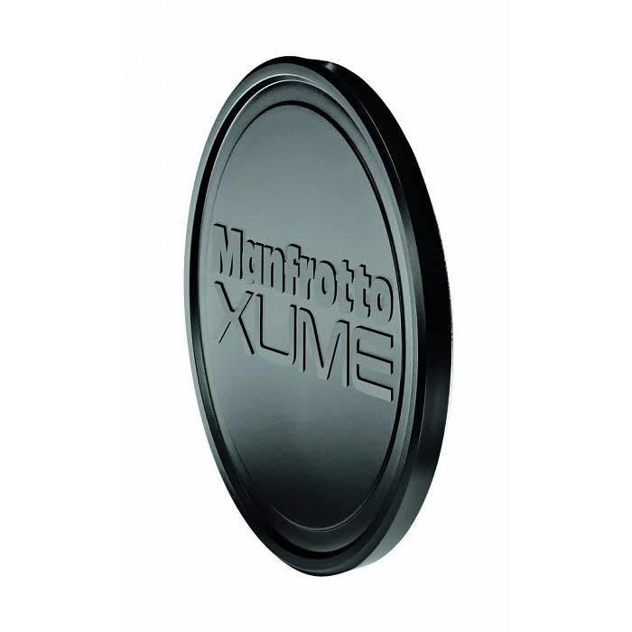 Manfrotto Xume Lens Cap 55mm
