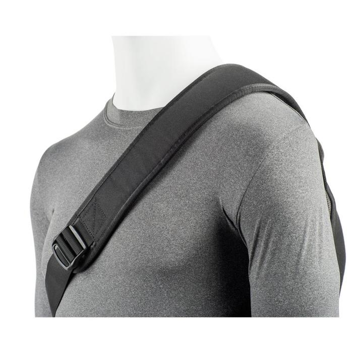 Think Tank Turnstyle 5 V2.0 - Charcoal