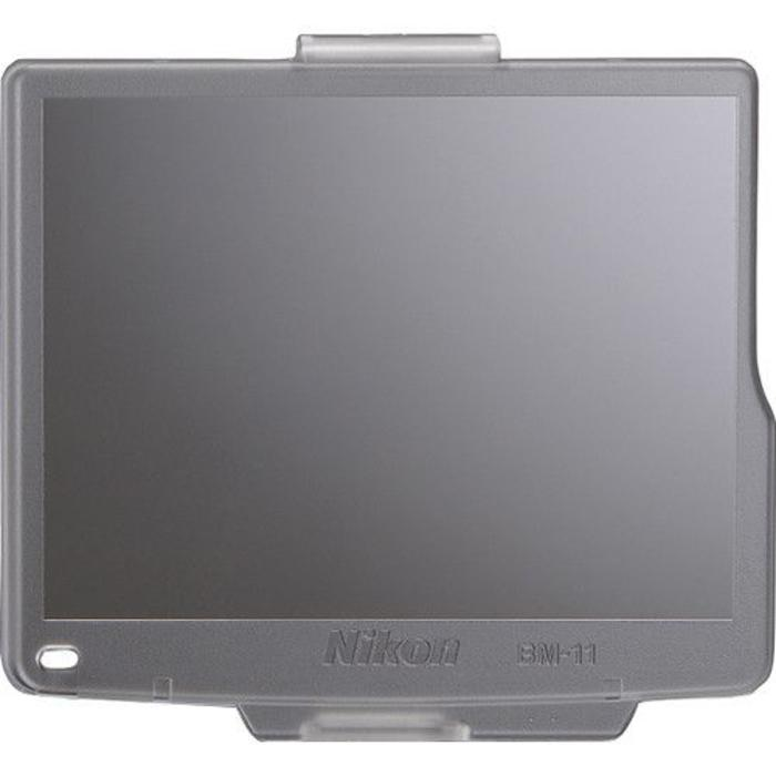 Nikon BM-11 Monitor Cover