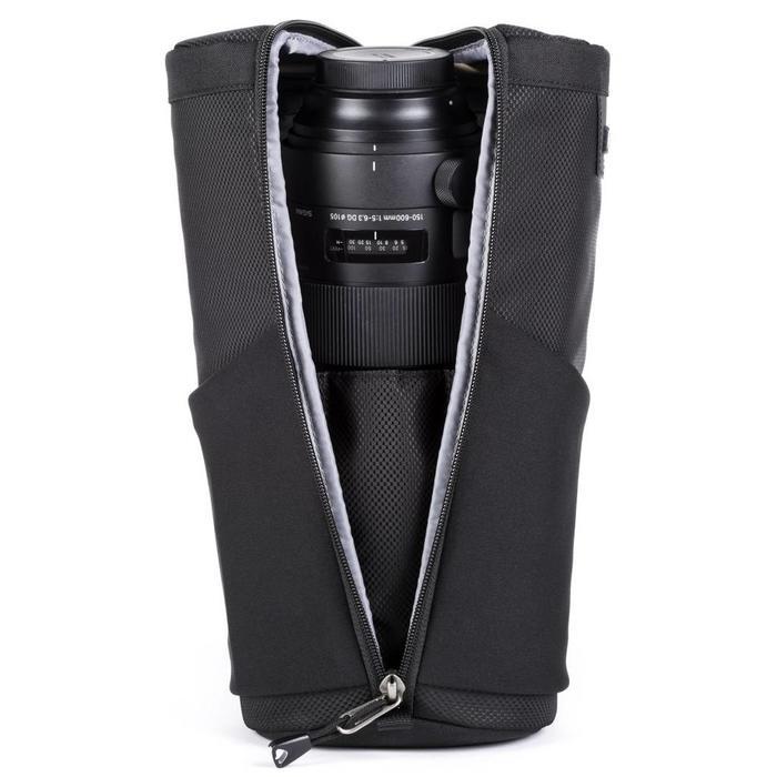 Think Tank Lens Changer 150 V3.0