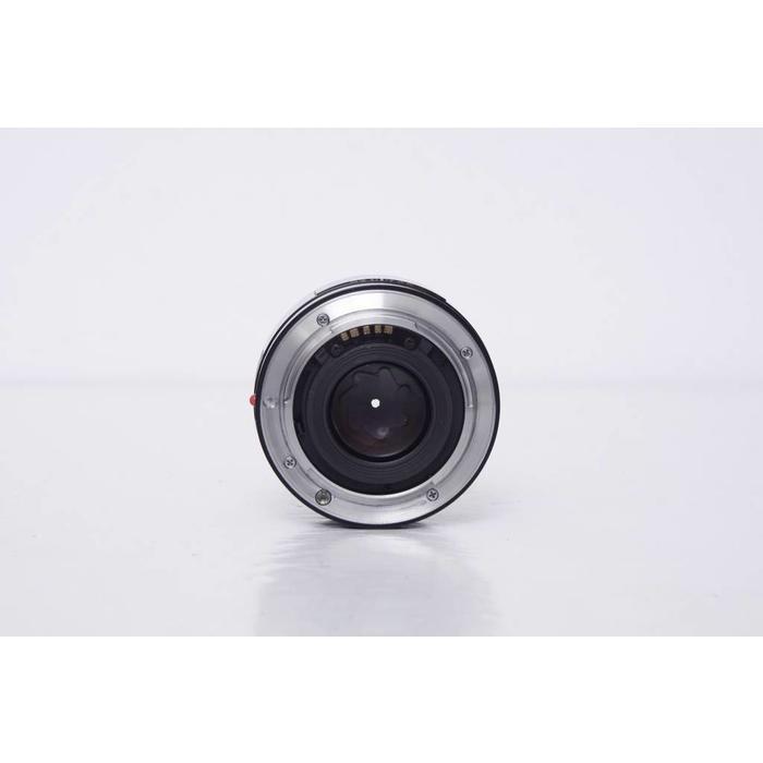 Minolta Maxxum 50mm f/1.7 AF - Sony A Mount