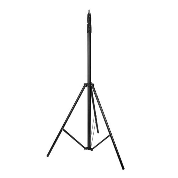 ProMaster LS-4(N) Air Stand