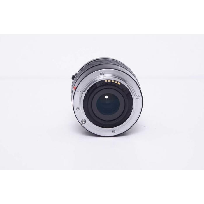 Minolta AF 35-80mm f4-5.6- Sony