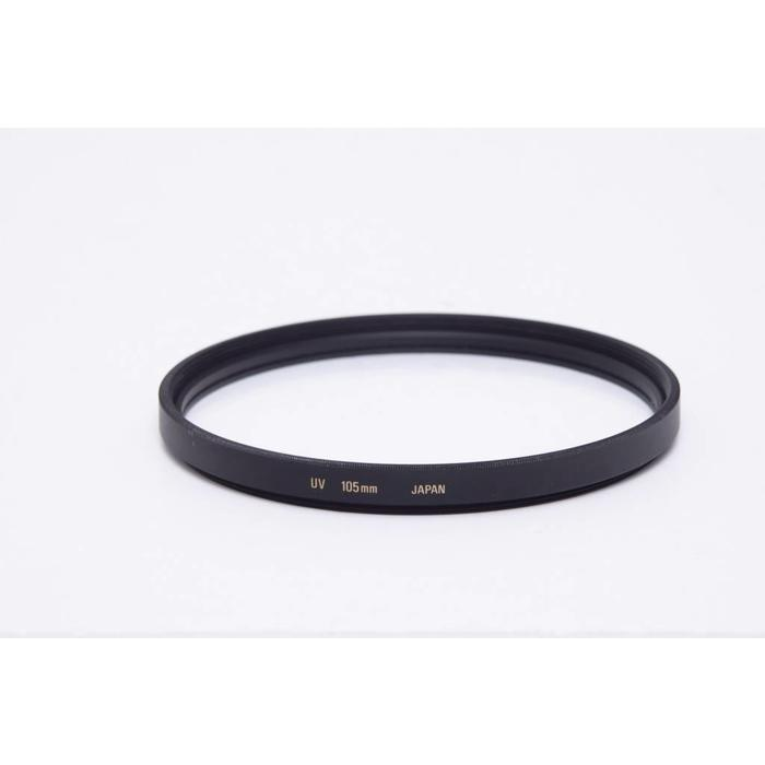 Sigma 105mm UV DG Filter
