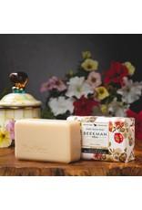 Beekman 1802 B. 1802 & MacKenzie-Childs Morning Glory Goat Milk Bar Soap