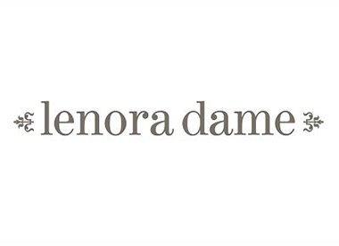 LENORA DAME
