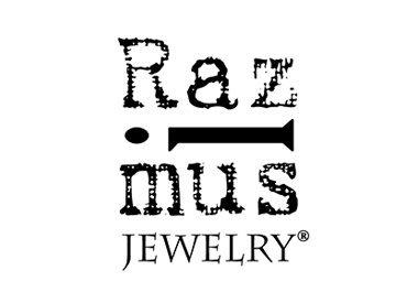 Razimus