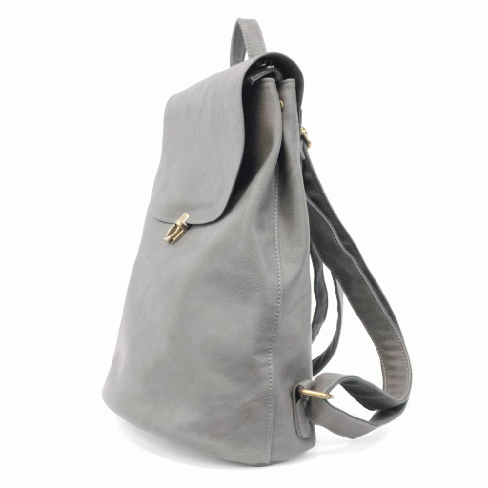 Joy Colette Backpack