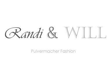 RANDI & WILL