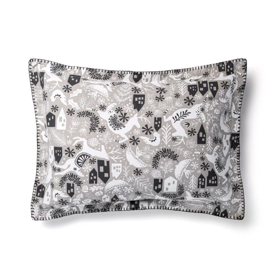 Urban Wonderland Cushion - Photo 0