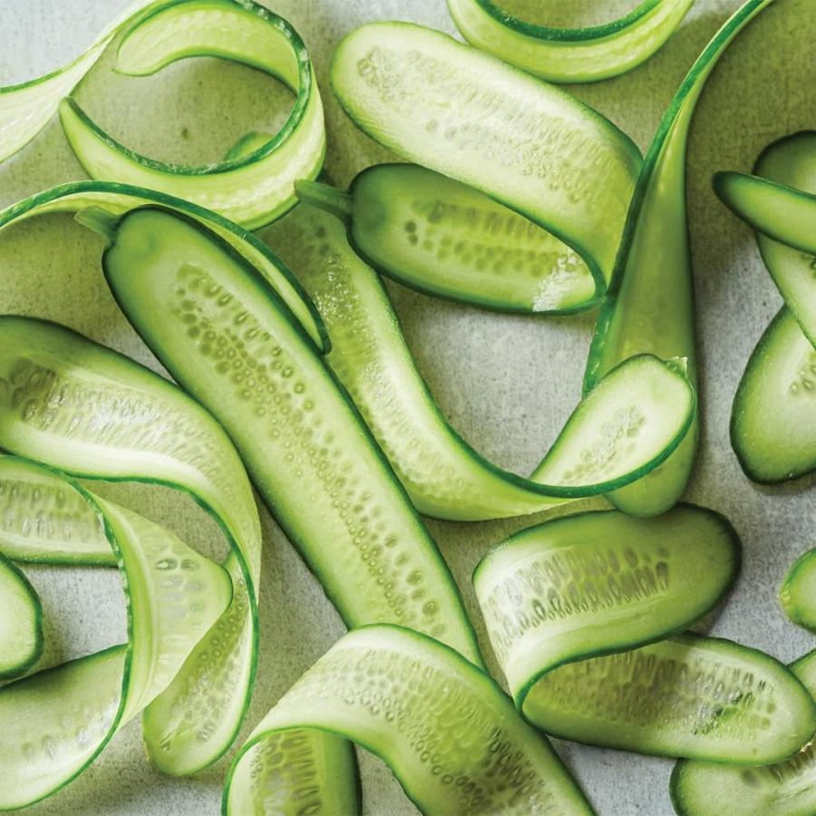 Mandoline multifonctionnelle - Photo 1