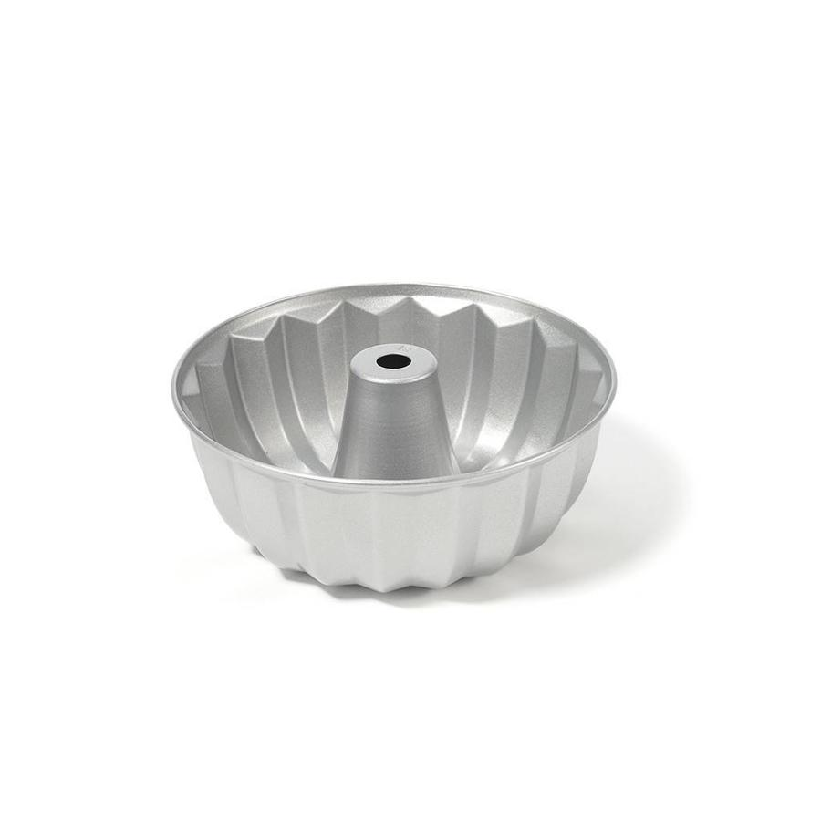 Classic Non-stick Bundt Pan - Photo 0