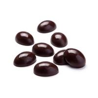 Dark Chocolate Mini Easter Eggs, 50 g Bag